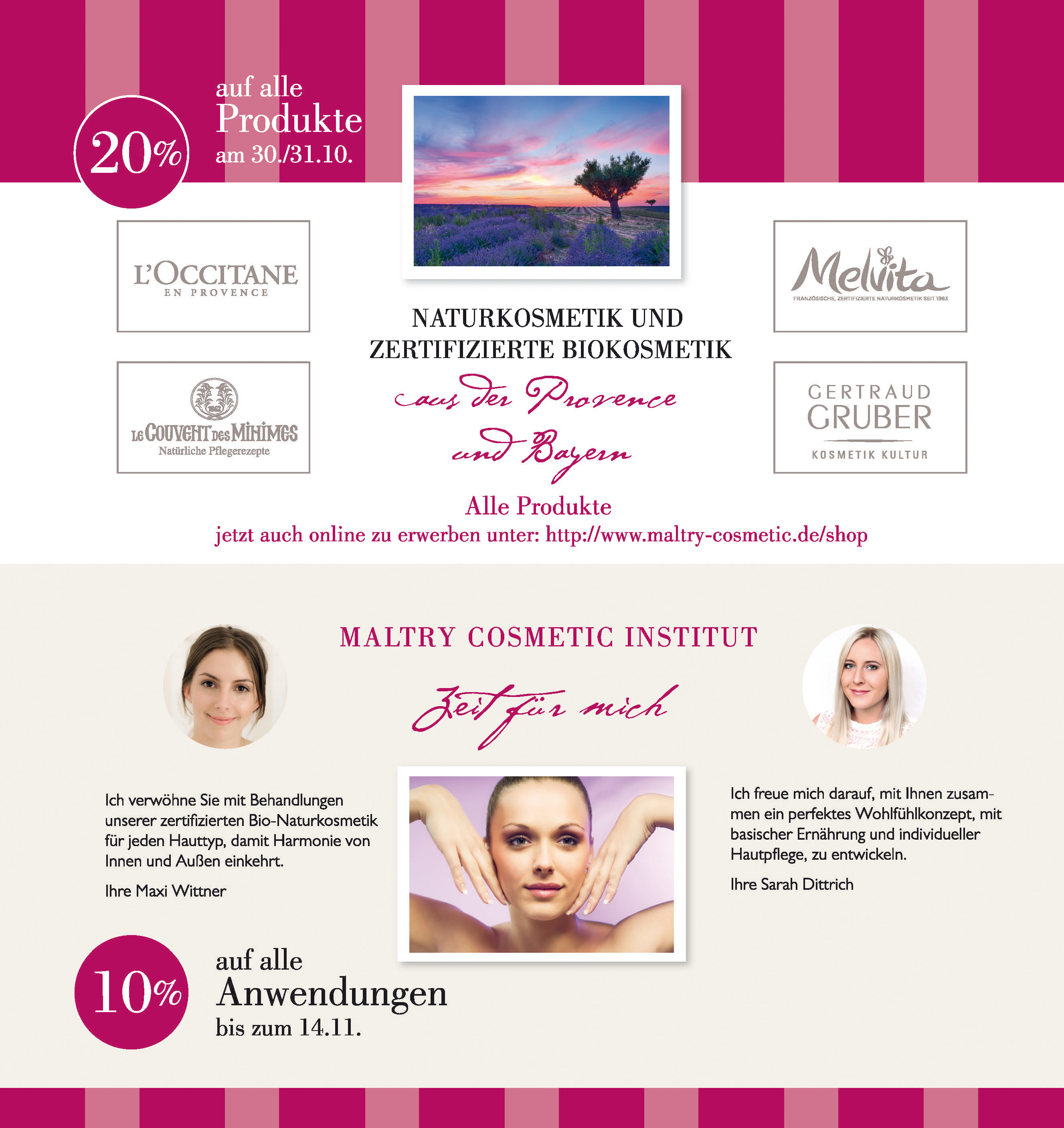 maltry-cosmetic-muenchen-specials2.jpg